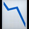 chart-decreasing_1f4c9