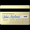 credit-card_1f4b3