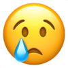 crying-face_1f622