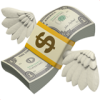 money-with-wings_1f4b8 (1)